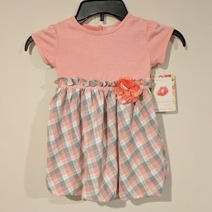 Other - Dress for 3-4 year old girl